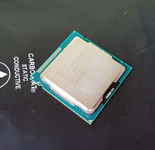 Intel Celeron g1610 g1610 - 2,6 GHz dual-core processore sr10k