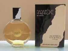 PARADOXE DE CARDIN VTG EAU DE PARFUM 50ML