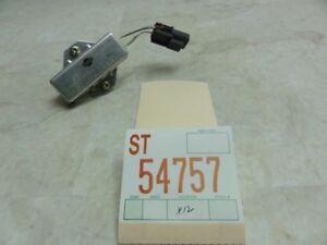 1993-1997 j30 resistor relay JECS module a15-000n90