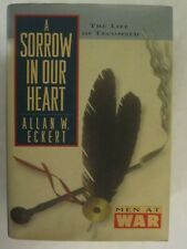 A Sorrow in Our Heart - The Life of Tecumseh