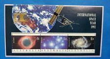 Australia Stamps, Scott 1260b MNH