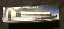Panasonic PANABRATOR II Model EV221 Variable Speed MASSAGER -  Made In Japan