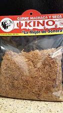 Machacado/Carne Seca De Res/Shredded Beef Jerky (200 gr/7 0z)