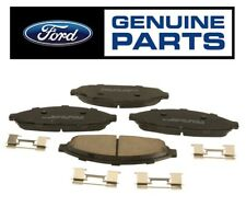 NEW For Ford Crown Victoria Lincoln Town Victoria Mercury Front Brake Pad Set