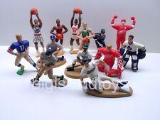 Starting Lineup Baseball Basketball Hockey Football Bird Jordan ...more [CHOICE]
