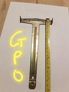 Gpo wall phone bracket rare
