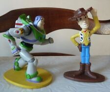 Paquete De Toy Story juguete historia figuras Toy Story Buzz Woody Toy Story 3""