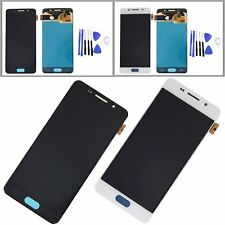 For Samsung Galaxy A3 SM-A310F A310M (2016) LCD Display Touch Screen Digitizer