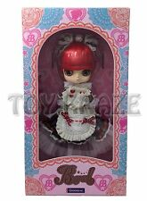 JUN PLANNING BYUL SIRY B-304 ANIME FASHION PULLIP! COSPLAY DOLL GROOVE INC