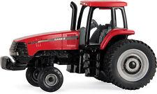 ERTL 1:64 *CASE IH* = MAGNUM MX220 Tractor w/Duals *NICE!* NIB