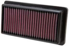 Filtre à air-Renault Twingo II-seulement pour 1.2 43 KW