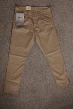 Cotton Extra Short Skinny, Slim Jeans for Men