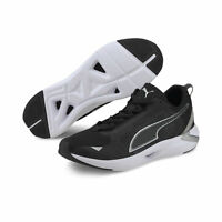 PUMA Men's Minima Running Shoes