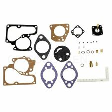 Carburetor Repair Kit GP SORENSEN 96-602