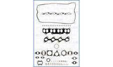 Genuine AJUSA OEM Cylinder Head Gasket Seal Set exc. Head Gasket [53026800]