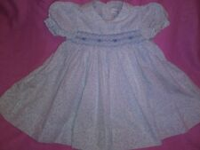 51c6a5e5e Petit Ami One-Pieces (Newborn - 5T) for Girls for sale