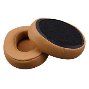 Memory Foam Headphone Ear Cushion Pads for Skullcandy Crusher 3.0
