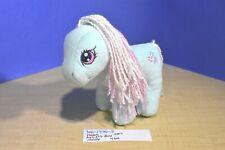 Hasbro My Little Pony Minty 2007 Plush(310-1570-5)