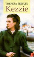 (Good)-Kezzie (Paperback)-Breslin, Theresa-0749717718