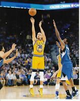 Multiple Sizes STEPHEN CURRY Poster #38 NBA BASKETBALL GOLDEN STATE WARRIORS