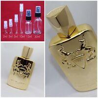 GODOLPHIN by Parfums de Marly Authentic SAMPLE 2ml 3ml 5ml 10ml 15ml 30ml NICHE