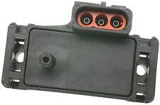 Manifold Absolute Pressure Sensor  ACDelco Professional  213-2832
