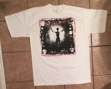 Vintage 90's Ministry T-Shirt
