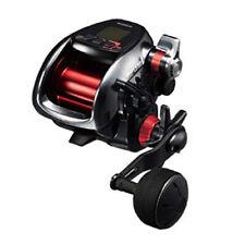 Shimano 18 PLAYS 3000XP Electric Big Game Reel Saltwater Reels Fishing Display