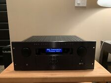 B&K Reference 70 preamplifier
