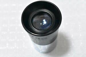 "Vixen Eyepiece Or18mm Sleeve 0.96""/24.5mm"