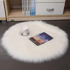 Shaggy  Bedroom  Home  Anti-Skid  Fluffy  Rugs  Dining  Room  Rug  Area  Carpet