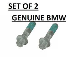 Steering Column Bolt FOR BMW MINI COOPER