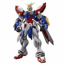G Gundam God Bandai Spirits Hi-Resolution Model