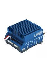 LRP Flow Works Team Bl Speed Control - LRP80970