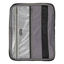 Travelpro Crew Versapack All-In-One Organizer - Max Size