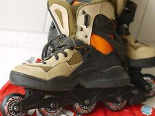 HYPNO Inline-Skates (Größe 45)