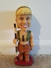 Xena Warrior Princess Gabrielle rare Bobble-head