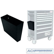 Bgs 67163 estante para carro de taller profesional Atornillable