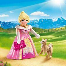 PLAYMOBIL Playmo-friends Princess Pm70029