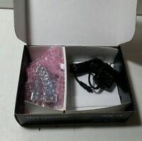 NEW AJA D5D Analog to Digital Video Converter (Encoder), Composite S-Video