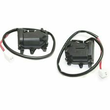 New Rear Driver & Passenger Side Door Lock Actuator for Mazda Protege5 2002-2003