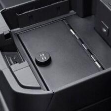 2019-2021 Silverado Sierra Next Gen Center Console Storage Box 84081567 OEM GM