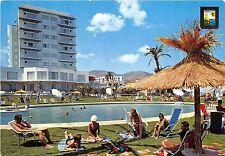 BF22600 torremolinos costa del sol hotel nautilius pisci spain