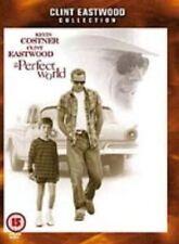 a World 1993 DVD Region 2