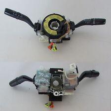 Devioluci leve comandi Mazda 6 Mk1 2002-2008 usato (20877 20L-3-C-13)