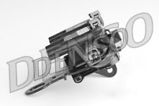 Denso Ignition Coil DIC-0114 / DIC0114 Replaces 011220-422 2730123900 20389