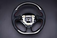 Honda S2000 AP1 Carbon Steering Wheel  NO CORE EXCHANGE