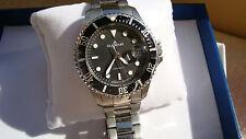 Dugena automatic  4460512 ... Herren Armbanduhr ...