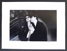 Photo Belle journée en Perspective - I'm a Cliché - Punk New Wave - 1979 - Rare