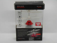 Propel hovermax 2.0 magic hand controlled rc helicopter